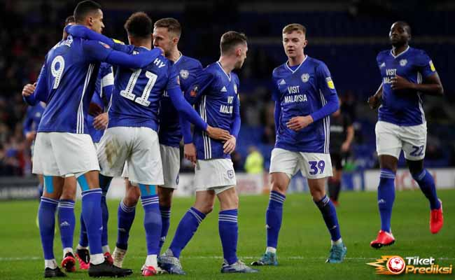 """Prediction of Cardiff City vs Fulham, Tiketp predict.net. """"Width ="""" 650 """"height ="""" 400"""