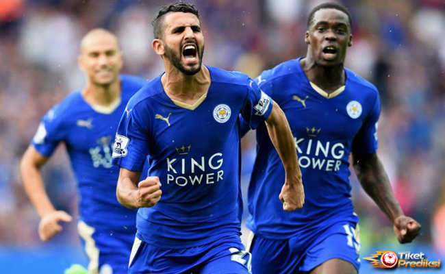 """Bromwich Albion vs Leicester City """"width ="""" 650 """"height ="""" 400"""