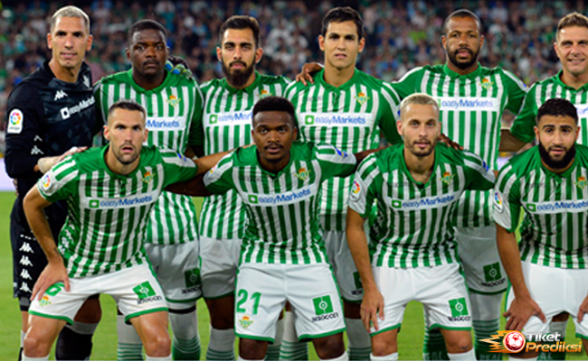 "Alaves vs Real Betis ""width ="" 650 ""height ="" 400"